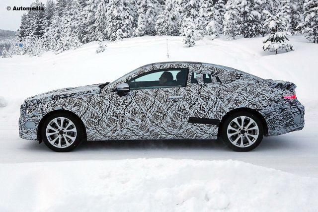 Mercedes-E-Klasse-Coup-2017-Erlkoenig-1200x800-de3c1f9f0e4c54cd