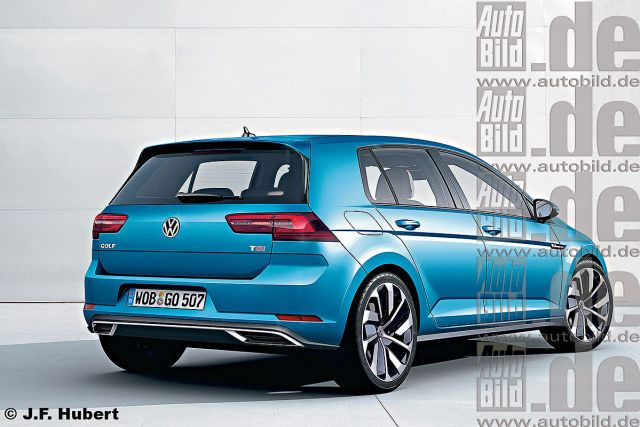 VW-Golf-VIII-Illustration-1200x800-e89d4775dec99fcd