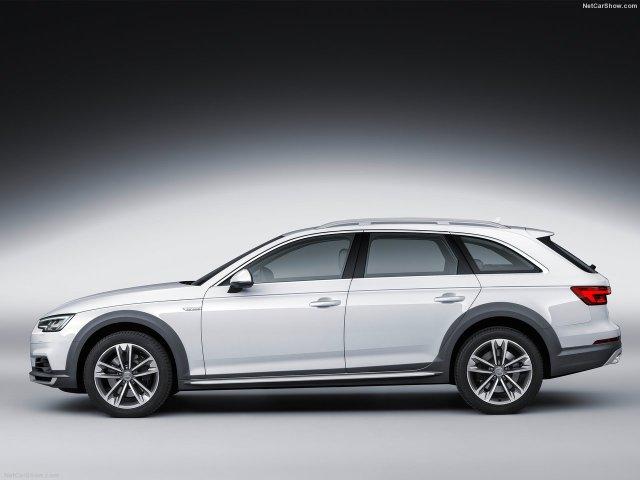 Audi-A4_allroad_quattro-2017-1280-20