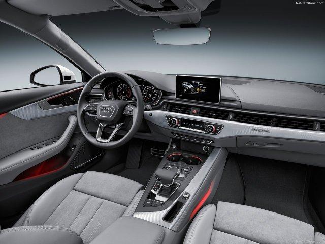 Audi-A4_allroad_quattro-2017-1280-25