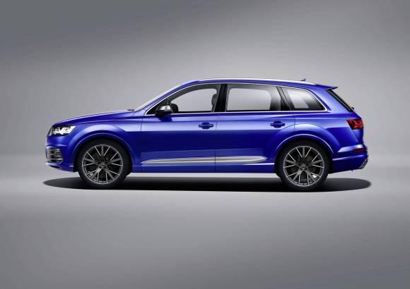 Audi-SQ7-2