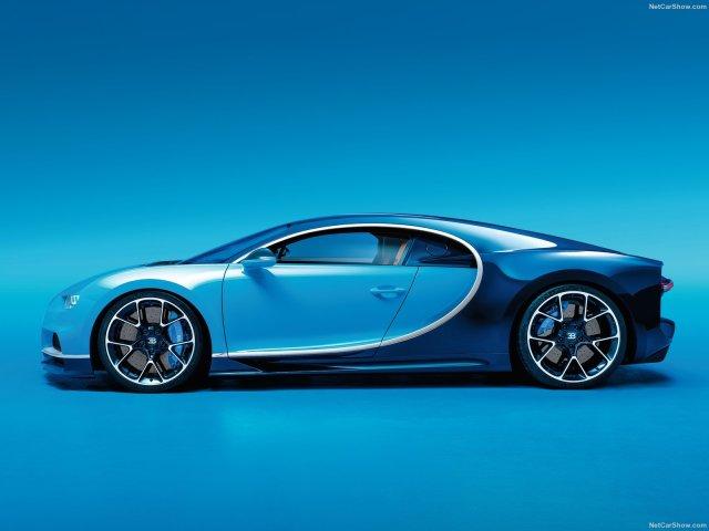 Bugatti-Chiron_2017_1600x1200_wallpaper_15