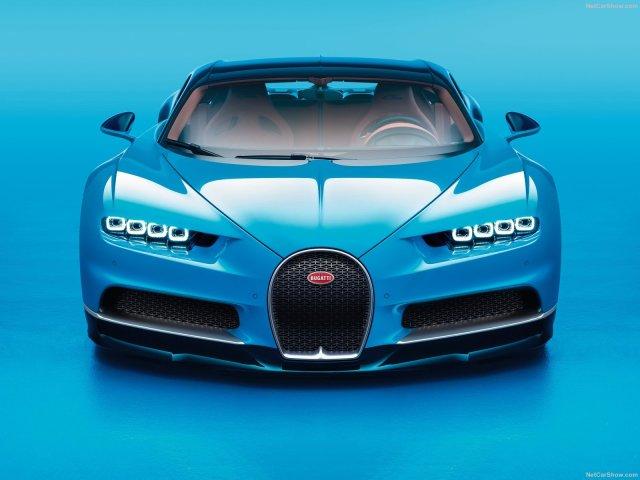 Bugatti-Chiron_2017_1600x1200_wallpaper_22