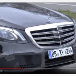 FireShot Capture 54 - Mercedes Erlkönig S-Klasse Facelift 2017 weni_ - https___www.youtube.com_watch