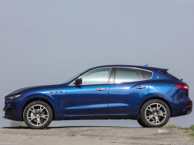 Maserati-Levante-2017-1280-29