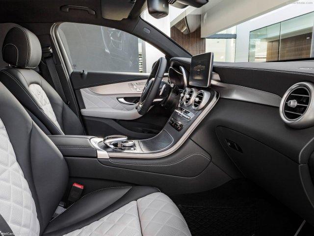 Mercedes-Benz-GLC_Coupe_2017_1280x960_wallpaper_23