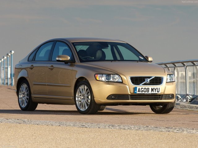 Volvo-S40_2008_1280x960_wallpaper_03