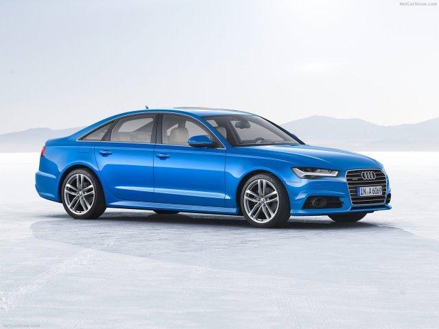 Audi-A6-2017-1280-03