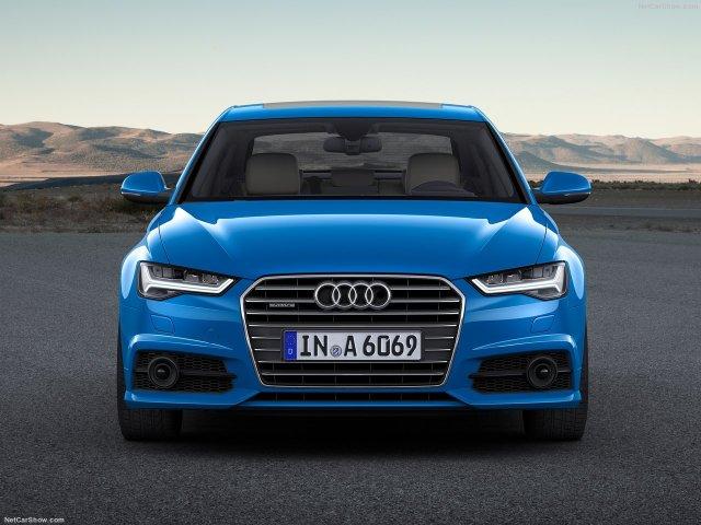 Audi-A6-2017-1280-0c