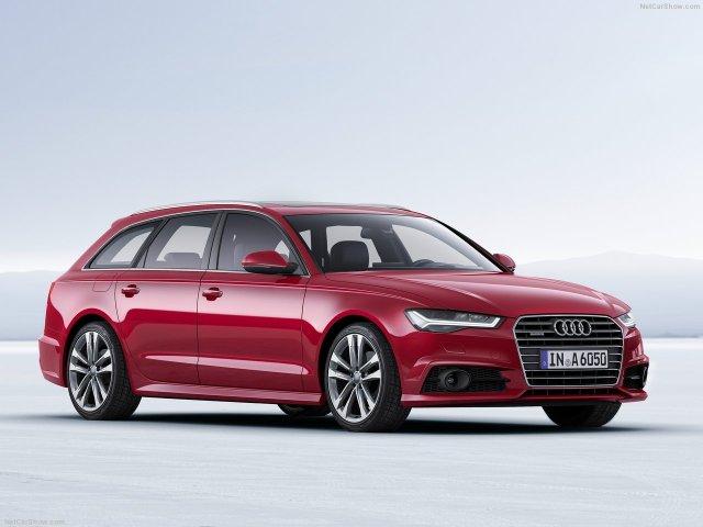 Audi-A6_Avant-2017-1280-02