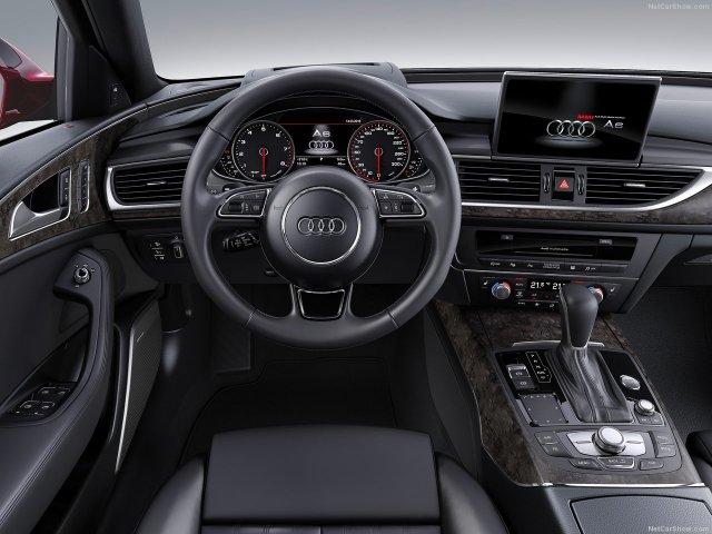 Audi-A6_Avant-2017-1280-0f