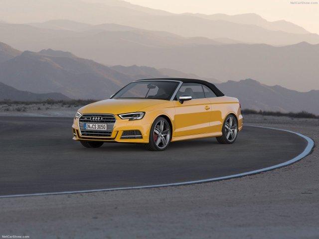 Audi-S3_Cabriolet_2017_1280x960_wallpaper_04