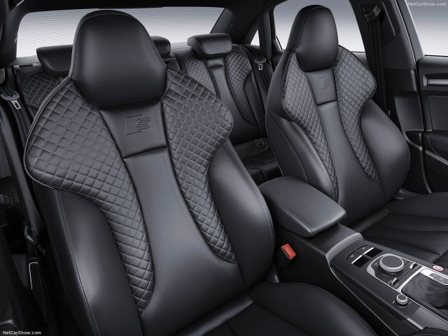 Audi-S3_Sedan_2017_1280x960_wallpaper_09