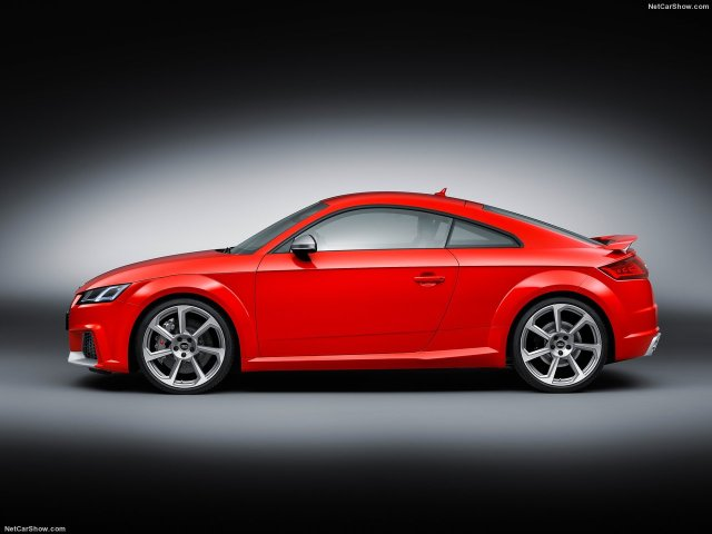 Audi-TT_RS_Coupe-2017-1280-17