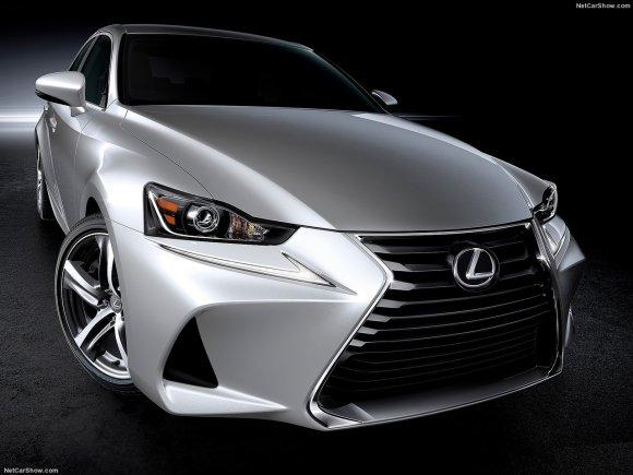 Lexus-IS-2017-1280-04
