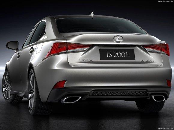 Lexus-IS-2017-1280-07
