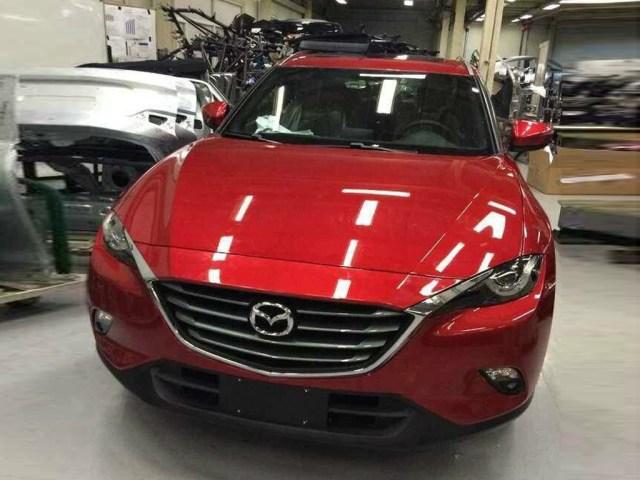 Mazda-CX-4-13