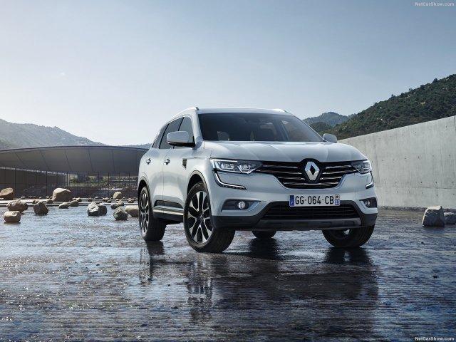 Renault-Koleos-2017-1280-01