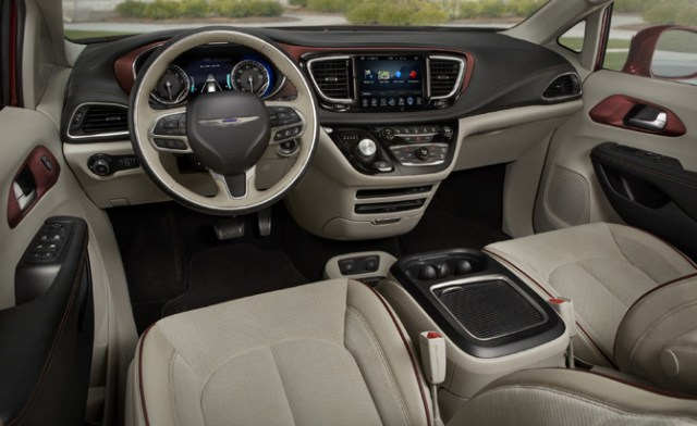 chrysler-pacifica-interior