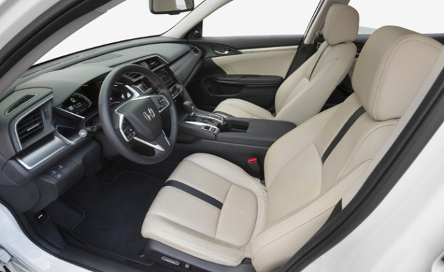 honda-civic-sedan-interior