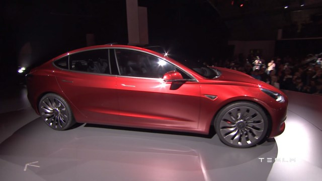 tesla-model-3-unveiling (2)