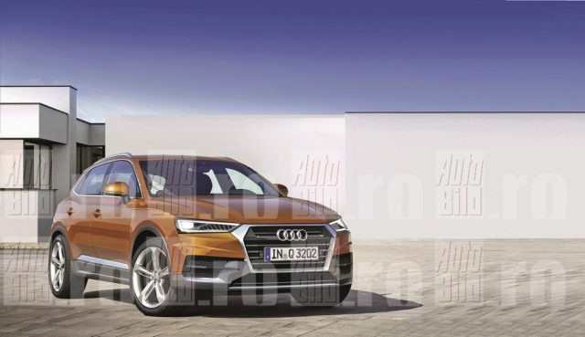 2018-Audi-Q3-front-three-quarters-rendering-1024x590