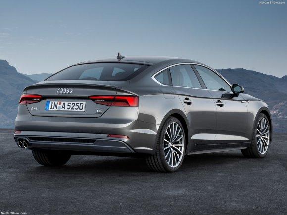 Audi-A5_Sportback-2017-1280-05
