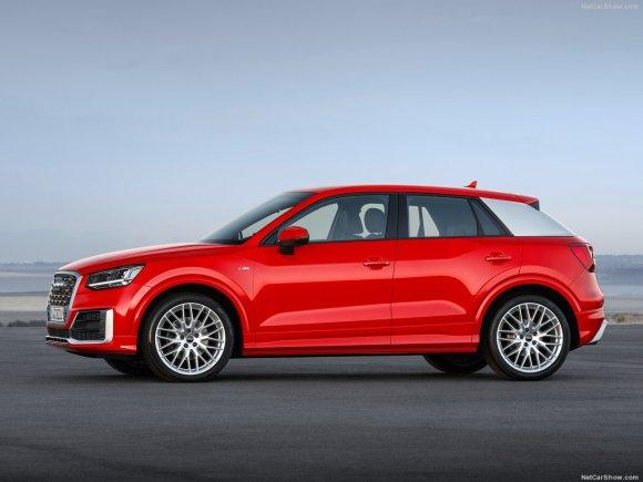 Audi-Q2-2017-1280-19
