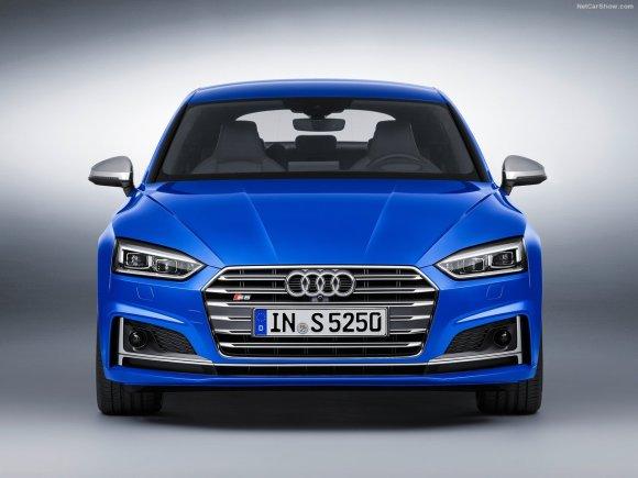 Audi-S5_Sportback-2017-1280-09