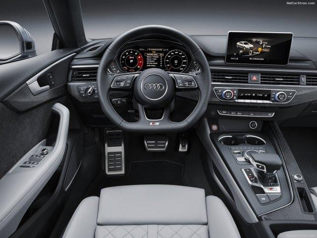 Audi-S5_Sportback-2017-1280-0a