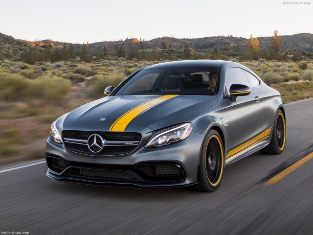 mercedes-benz-c63_amg_coupe_edition_1-2017-1280-04