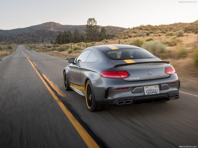 mercedes-benz-c63_amg_coupe_edition_1-2017-1280-0c