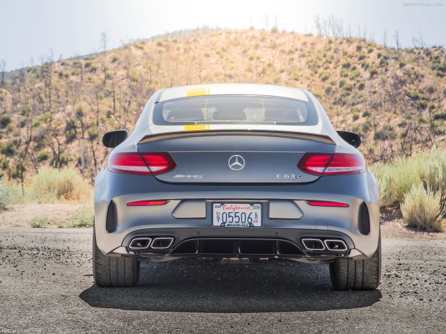 mercedes-benz-c63_amg_coupe_edition_1-2017-1280-17