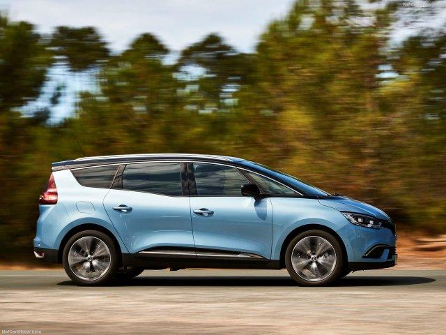 Renault-Grand_Scenic-2017-1280-11