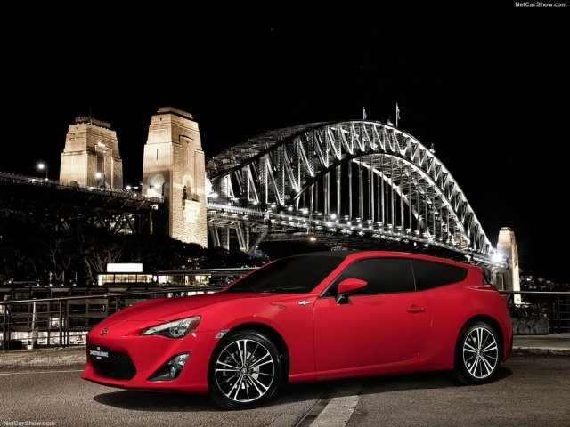 Toyota-86_Shooting_Brake_Concept-2016-1024-01