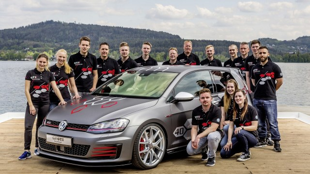 apprentice-built-vw-golf-gti-heartbeat (6)