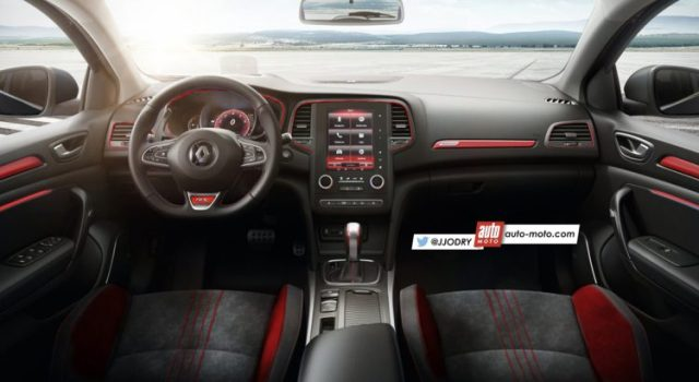 03-renault-megane-4-rs-estate-750x410