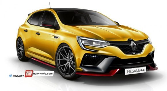 09-renault-megane-4-rs-berline-750x410