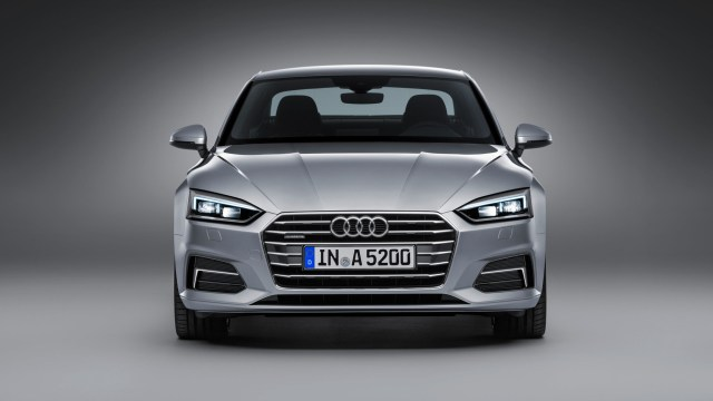 2017-audi-a5-coupe (3)