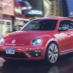 2017-volkswagen-beetle-pinkbeetle