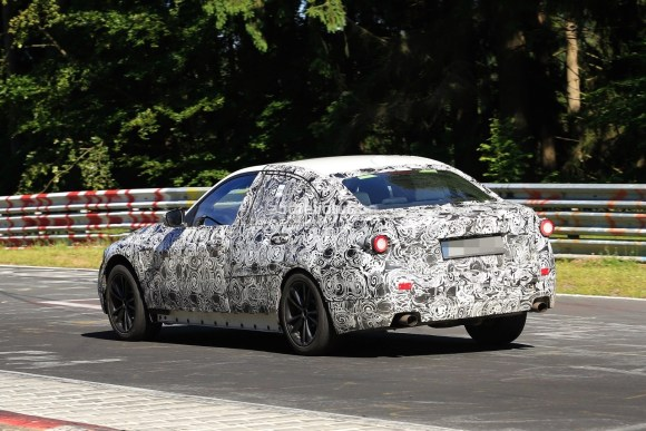 2018-bmw-3-series-g20-spied-at-the-nurburgring-its-far-from-complete_6