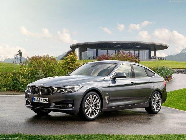 BMW-3-Series_Gran_Turismo-2017-1280-01