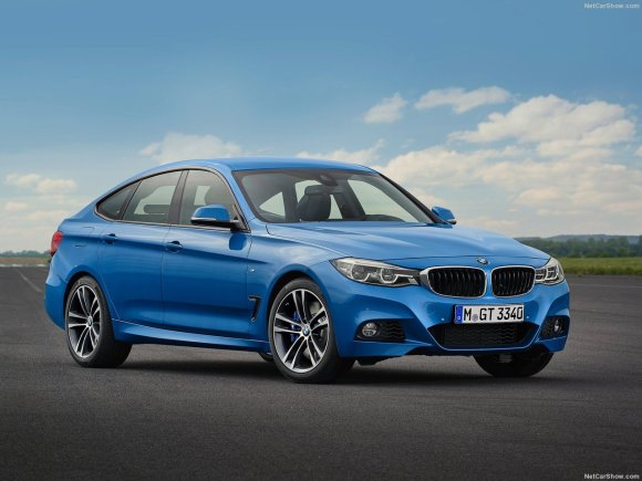 BMW-3-Series_Gran_Turismo-2017-1280-04
