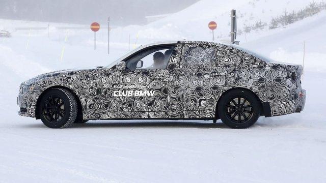 BMW-3-series-004