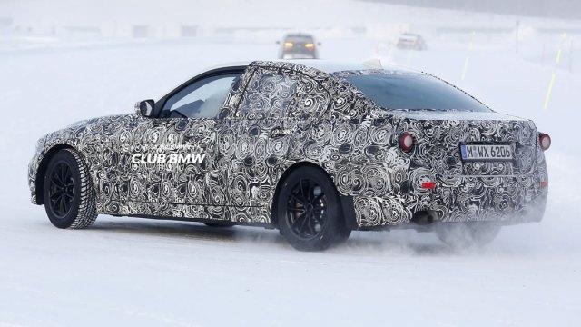 BMW-3-series-005