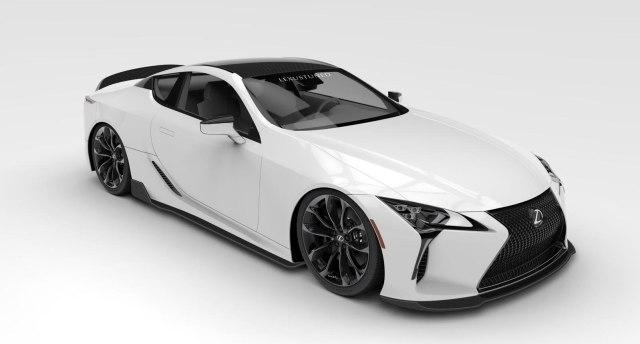 Lexus-LC-1