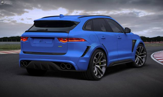 Lumma-Design-Jaguar-F-Pace-2
