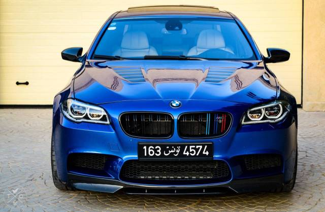 Manhart-BMW-M5-10