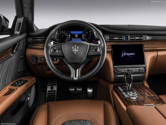 Maserati-Quattroporte-2017-1280-06