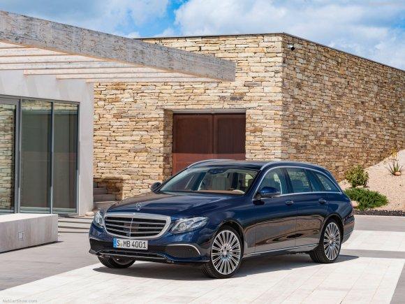 Mercedes-Benz-E-Class_Estate-2017-1280-02